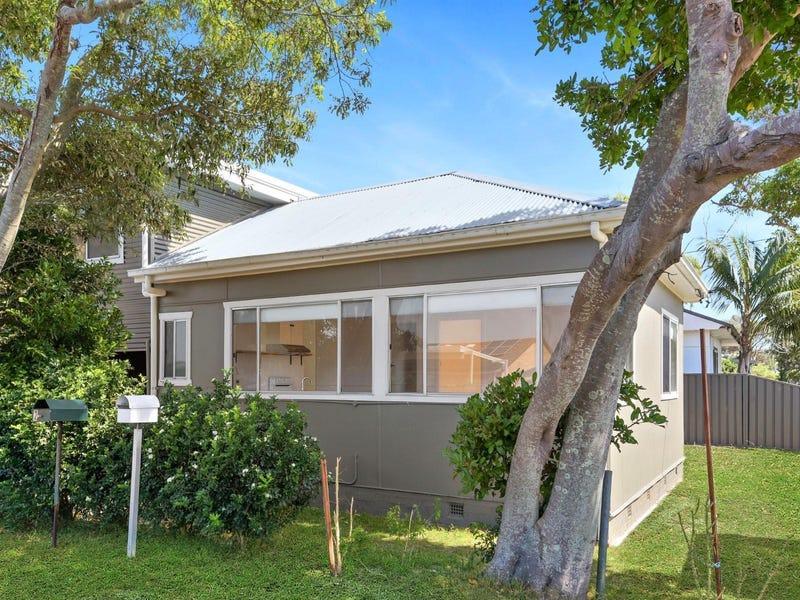 1/2 Dunleigh Street, Toukley, NSW 2263