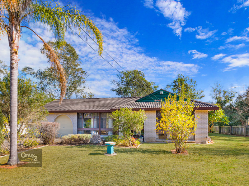 79 Greendale Road, Wallacia, NSW 2745