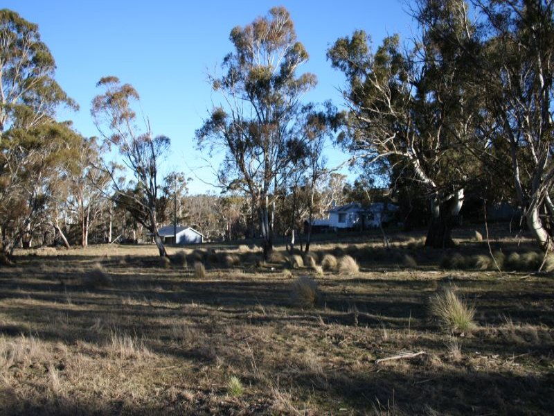 BALGAY & BURKES, Rhine Falls, NSW 2630