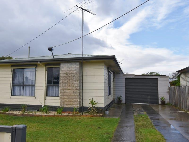 51 Truscott Road, Moe, Vic 3825