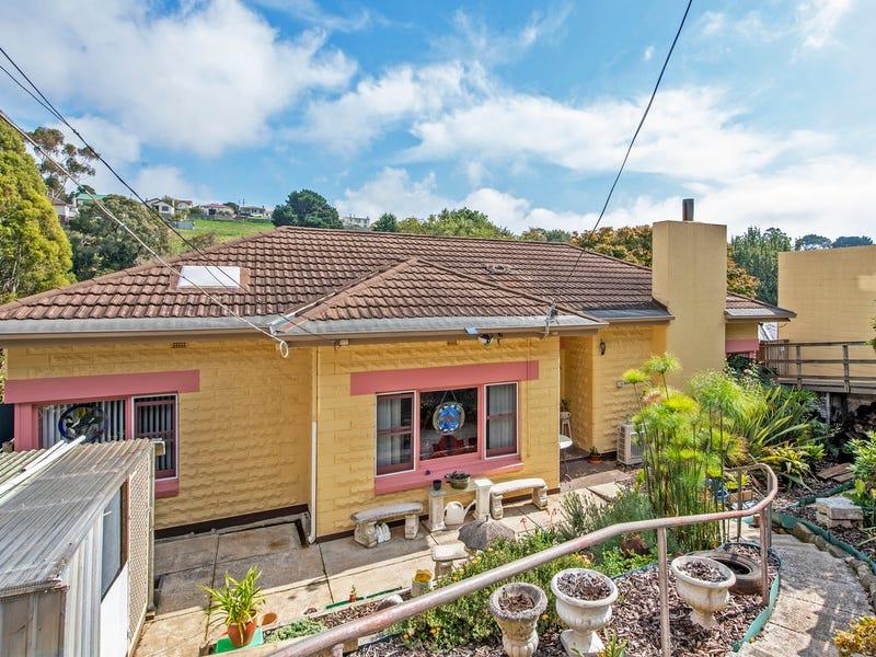 160 Mount Street, Hillcrest, Tas 7320