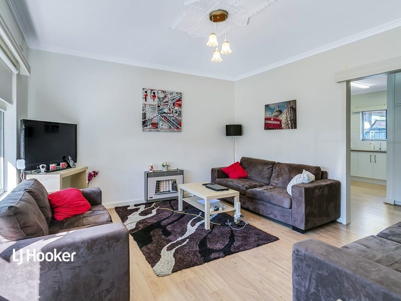 4/3 Rushton Street, Goodwood, SA 5034