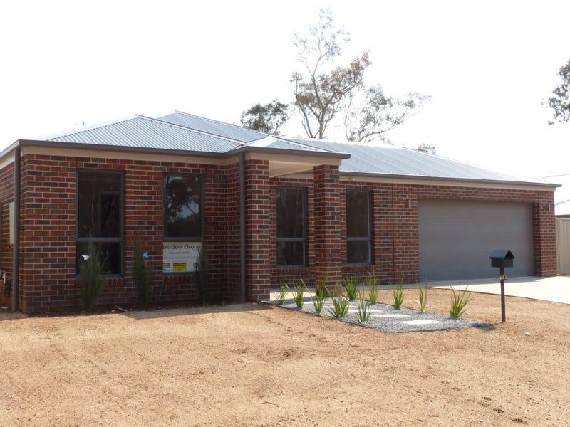 543 Spalding Street, Hamilton Valley, NSW 2641