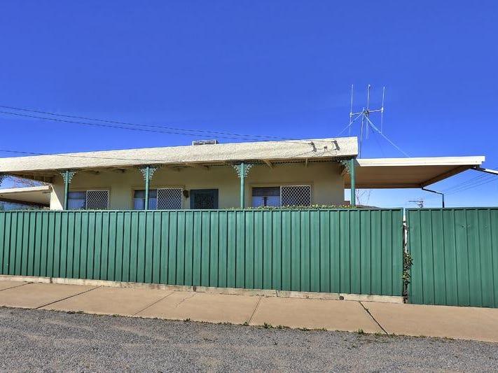 497 Blende Street, Broken Hill, NSW 2880