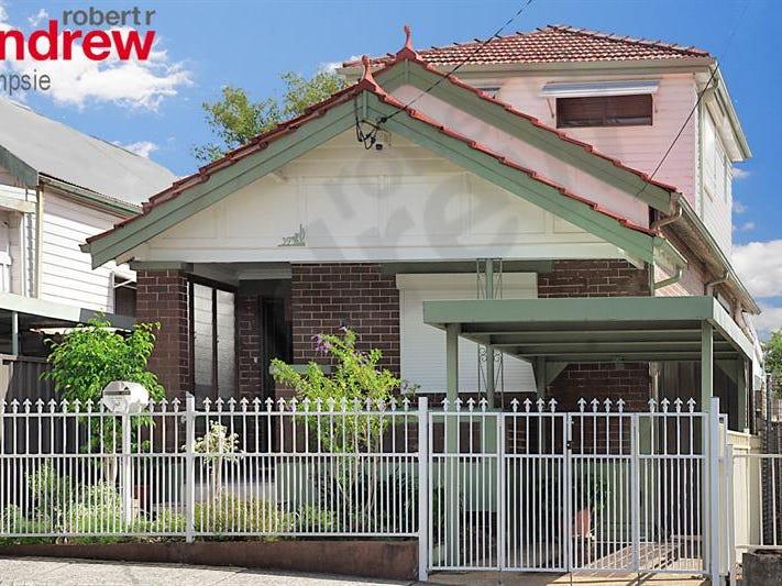39 Claremont St, Campsie, NSW 2194