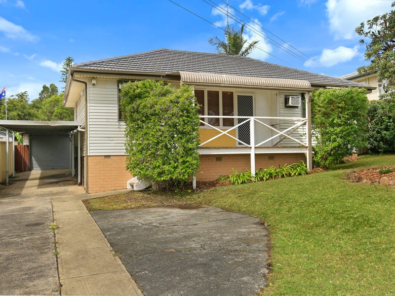 530 Northcliffe Drive, Berkeley, NSW 2506