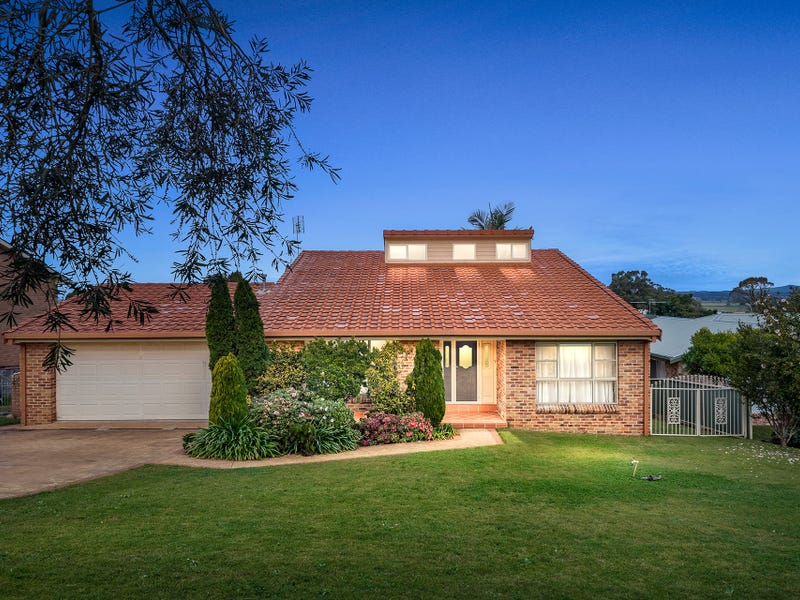 207 Paterson Road, Bolwarra Heights, NSW 2320