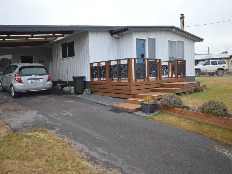 6 Esperanza Court, Zeehan, Tas 7469