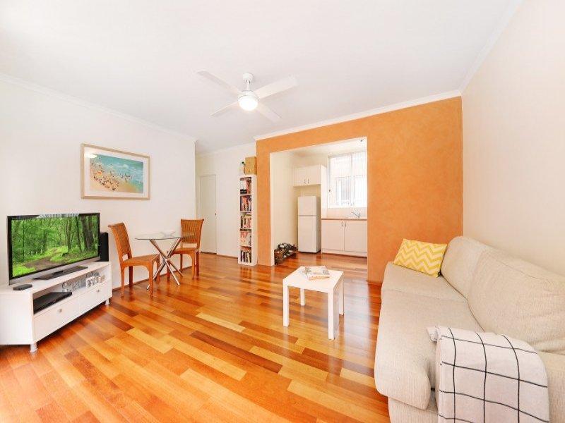 2/20 Dutruc Street, Randwick, NSW 2031