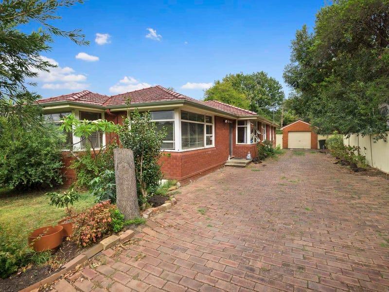 7 Renfrew Street, Guildford West, NSW 2161