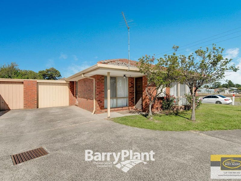 1/2 Racecourse Road, Nar Nar Goon, Vic 3812