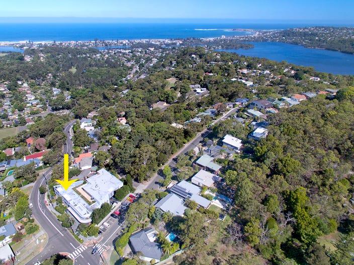 1/47-49 Elanora Road, Elanora Heights, NSW 2101
