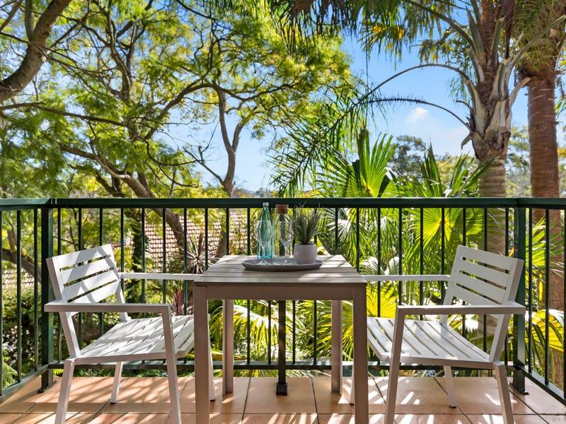 119 Centennial Avenue, Lane Cove, NSW 2066