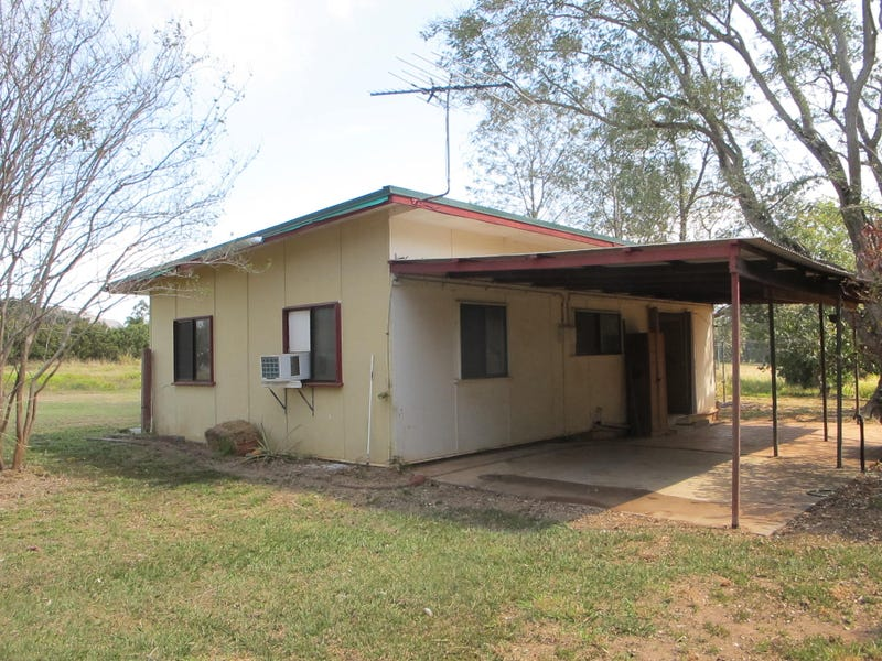 43 Morrison Road, Glass House Mountains, Qld 4518