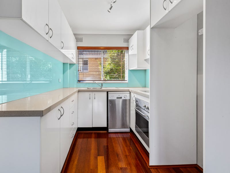 4/19 Ashburn Place, Gladesville, NSW 2111