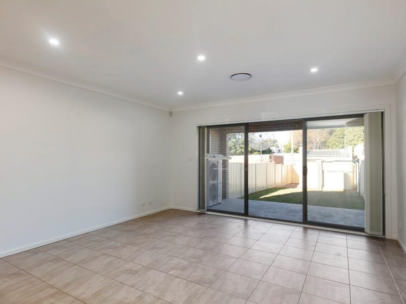 2/47 Garners Avenue, Marrickville, NSW 2204