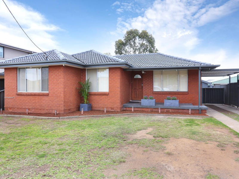 106 Beaconsfield Street, Revesby, NSW 2212