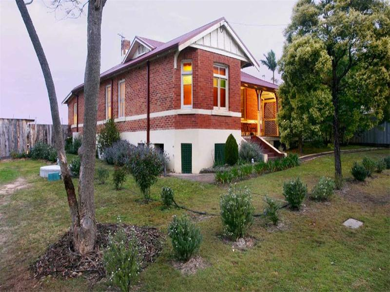 78 Park Street, Gresford, NSW 2311