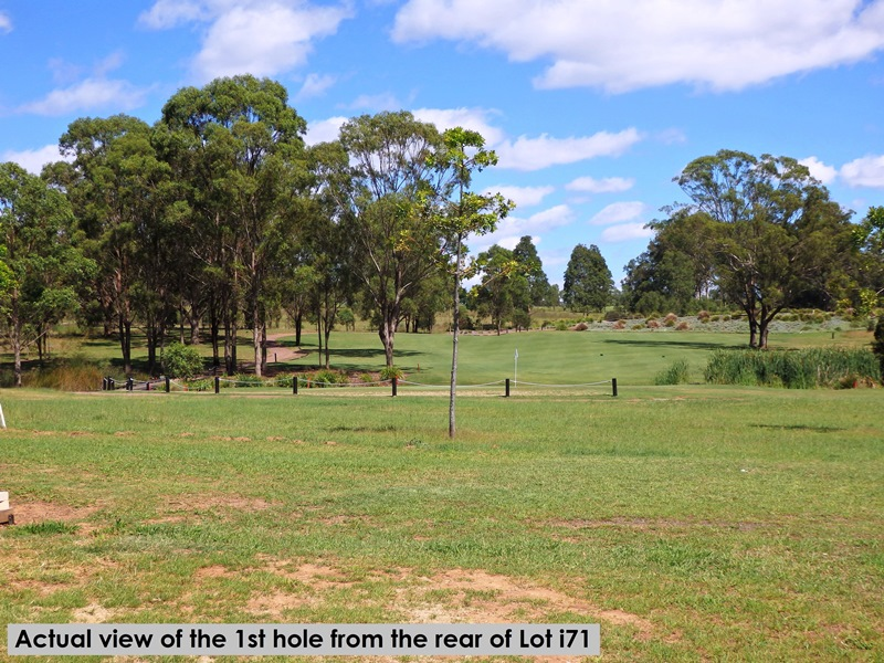 i71, 6 Angophora Drive, Rothbury, NSW 2320