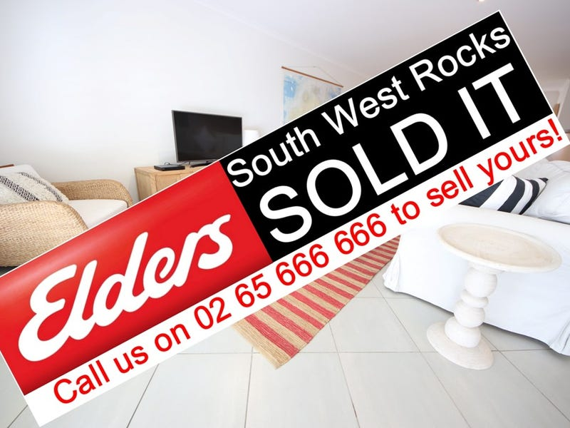 Address available on request, South West Rocks, NSW 2431