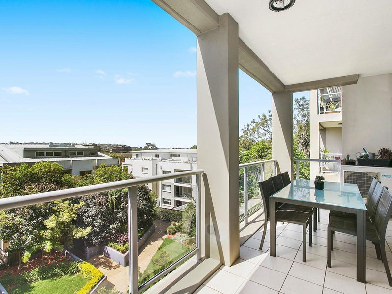 29/28 Sturdee Parade, Dee Why, NSW 2099
