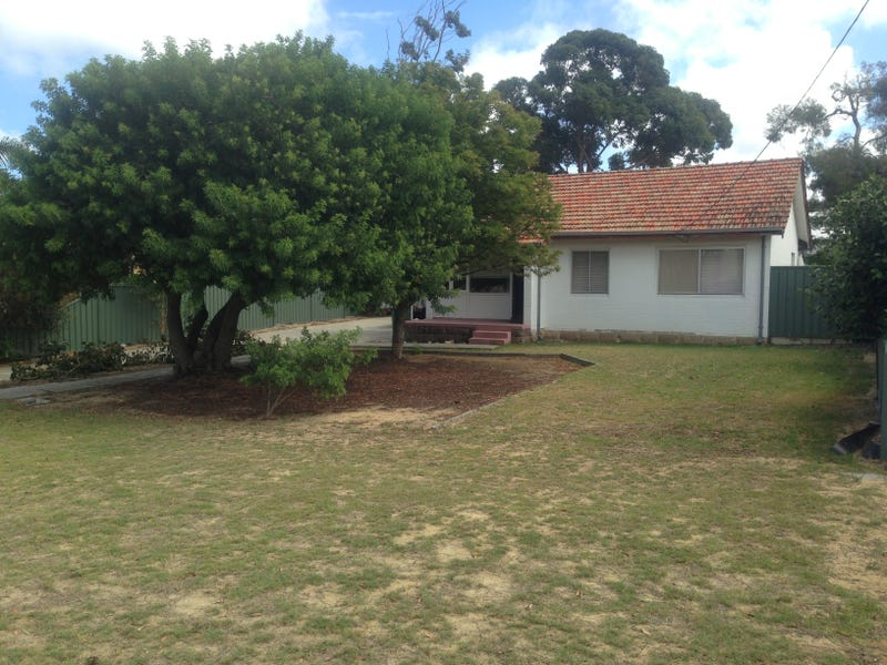 6 (For Sale) Treeby Street, Coolbellup, WA 6163