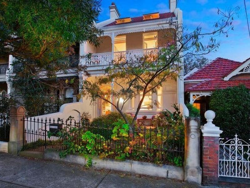 48 Toxteth Road, Glebe, NSW 2037