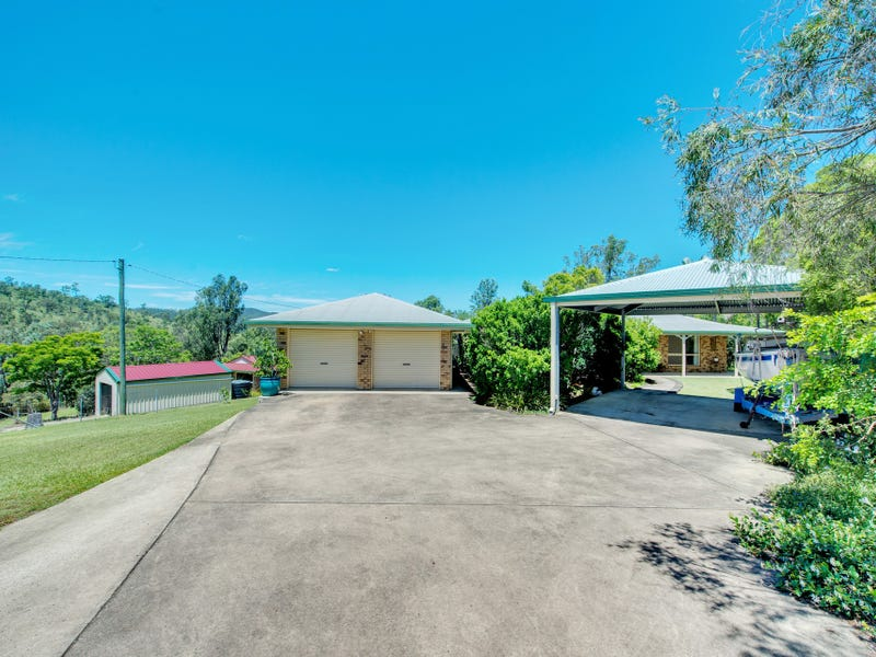 76 Beeston Drive, Fernvale, Qld 4306