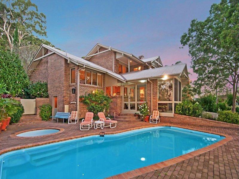 54  Daley Avenue, Daleys Point, NSW 2257