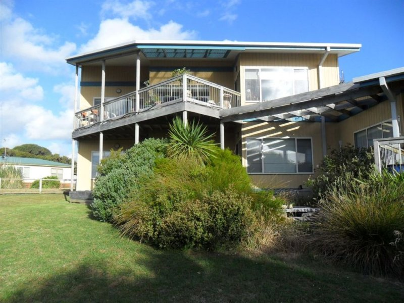 59 - 61 Hennessey Street, Port Campbell, Vic 3269
