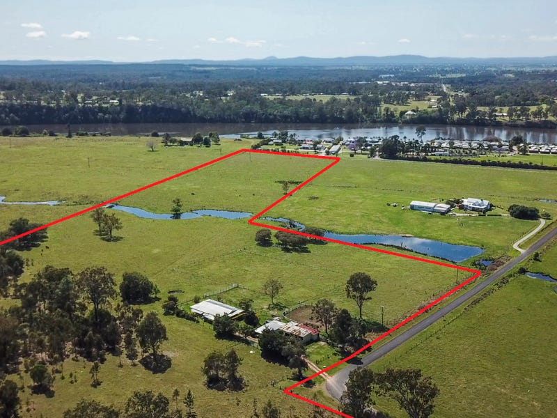 468 Ski Lodge Road, Seelands, NSW 2460