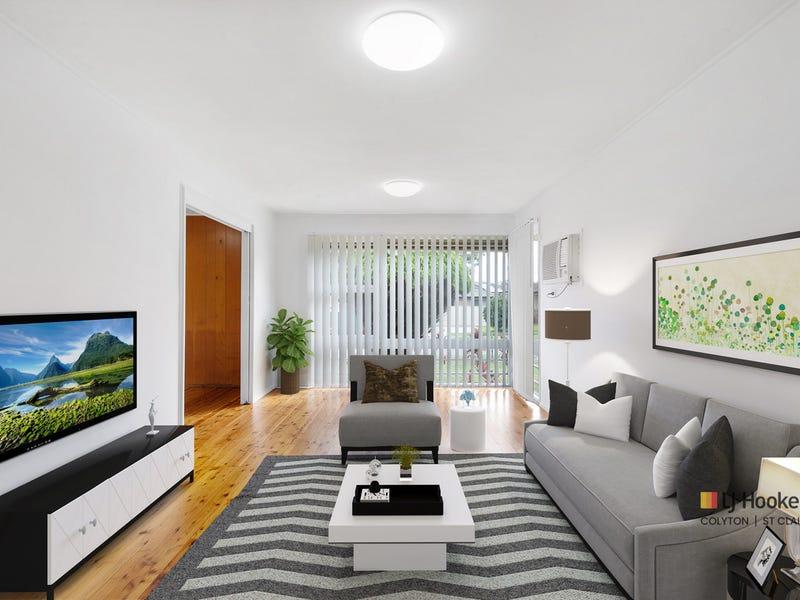 35 Saidor Road, Whalan, NSW 2770
