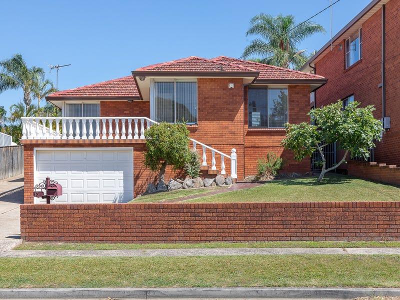 13 Stanbury Street, Gladesville, NSW 2111