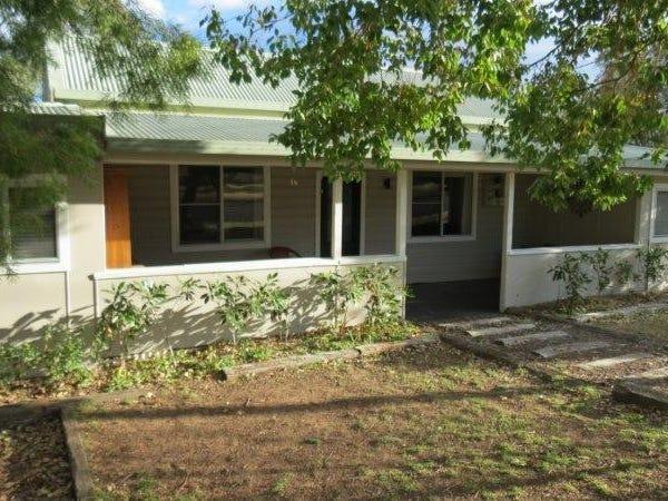 14 King Street, Coolah, NSW 2843