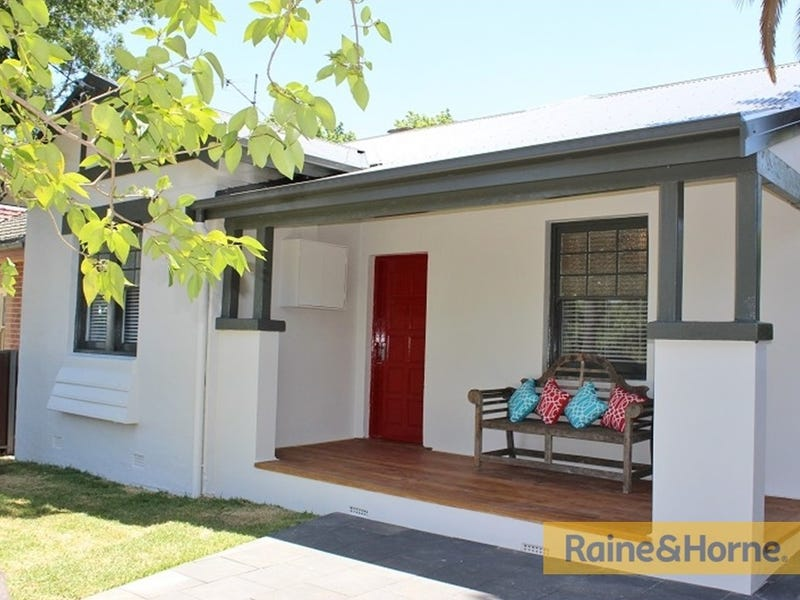 66 Fitzroy Street, Tamworth, NSW 2340