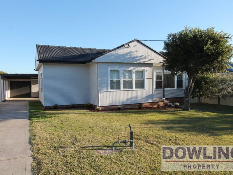 47 Bardia Road, Shortland, NSW 2307
