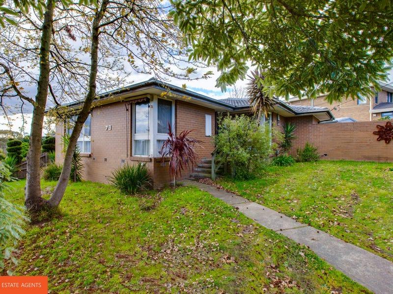 79 Doveton Avenue, Eumemmerring, Vic 3177