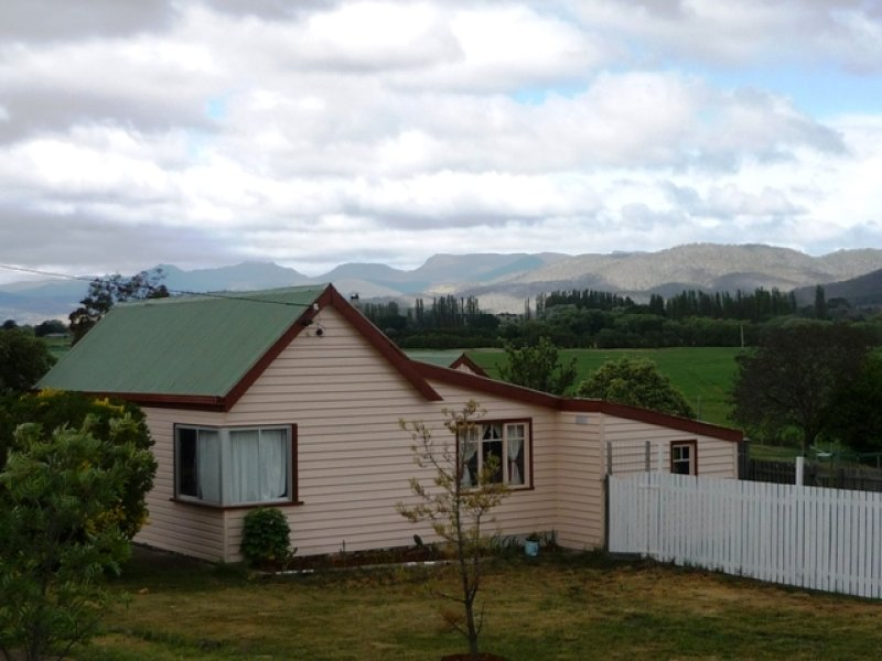 941 Glenora Road, Plenty, Tas 7140