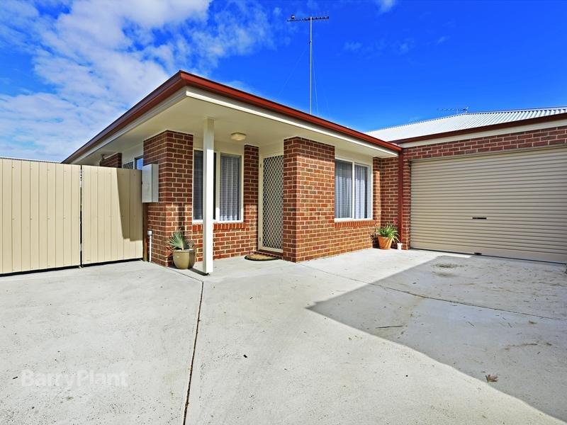 26A Robertson Street, East Geelong, Vic 3219