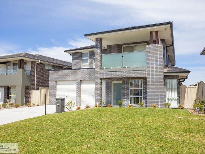 20 Southern Cross Avenue, Middleton Grange, NSW 2171