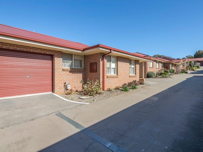 2/38 Cowper Street, Goulburn, NSW 2580