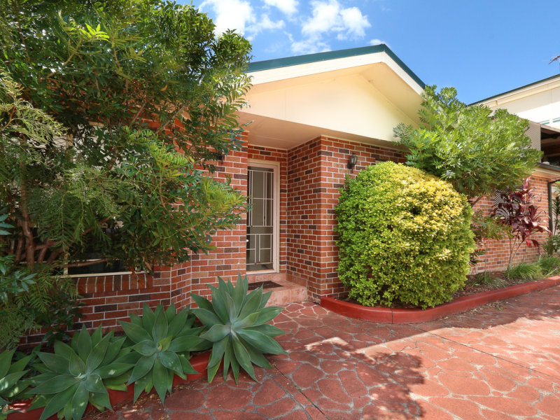 2/30 Virginius Street, Padstow, NSW 2211