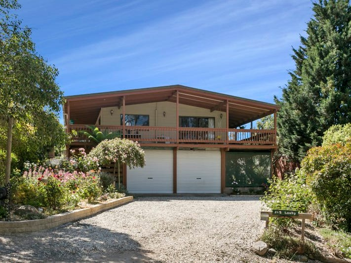 67 Davidson Street, Broadford, Vic 3658