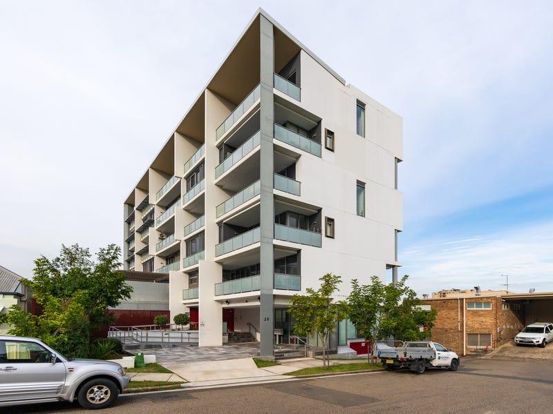 101/28-30 Keats Avenue, Rockdale, NSW 2216