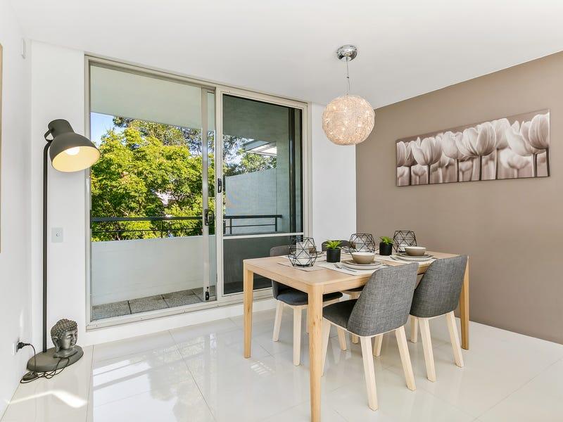 29/5 Mockridge Avenue, Newington, NSW 2127