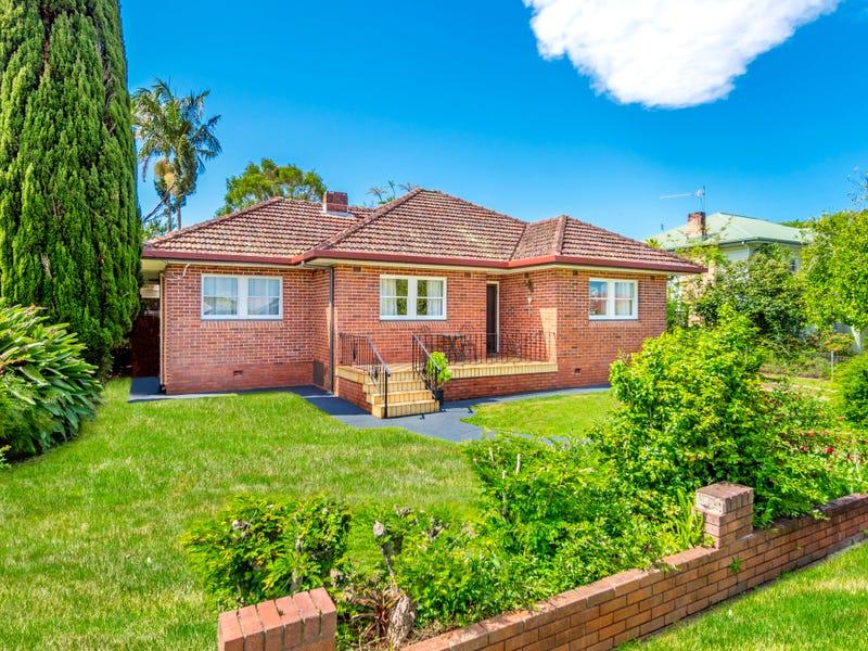50 Oakley Avenue, East Lismore, NSW 2480