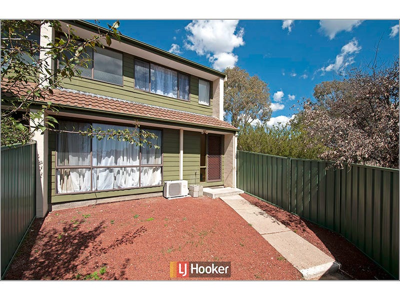 8/100 Chewings Street, Page, ACT 2614