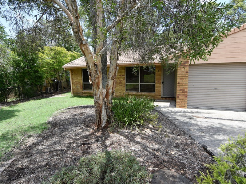 2/9 Academy Street, Oxenford, Qld 4210