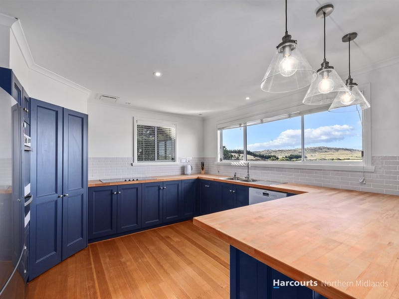 1212 Valleyfield Road, Campbell Town, Tas 7210