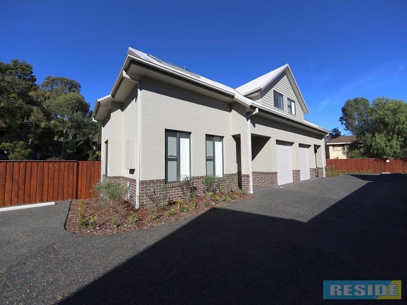 2/115 Menangle Street, Picton, NSW 2571